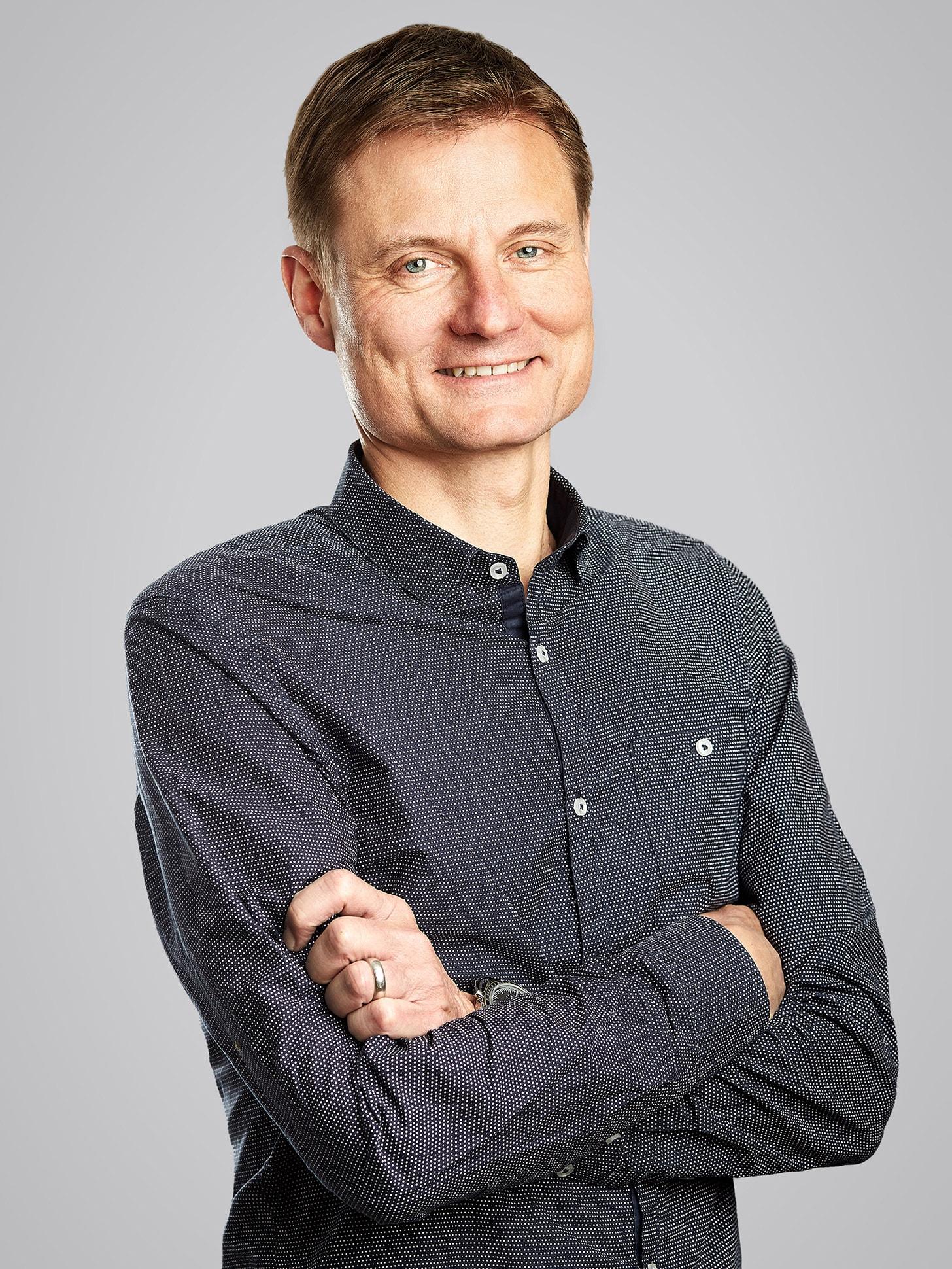 ChristianKuenzler