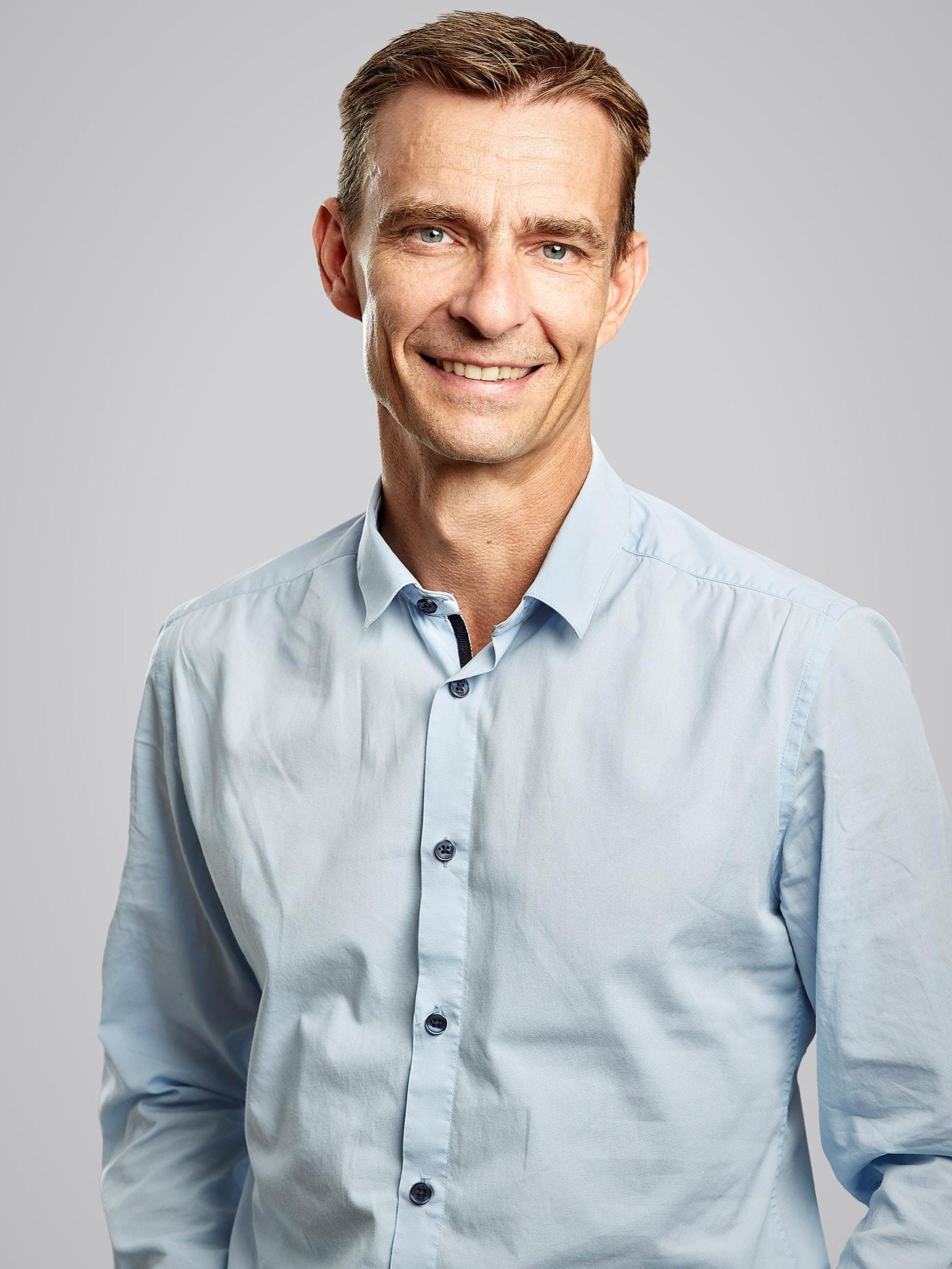 ChristopheBerset