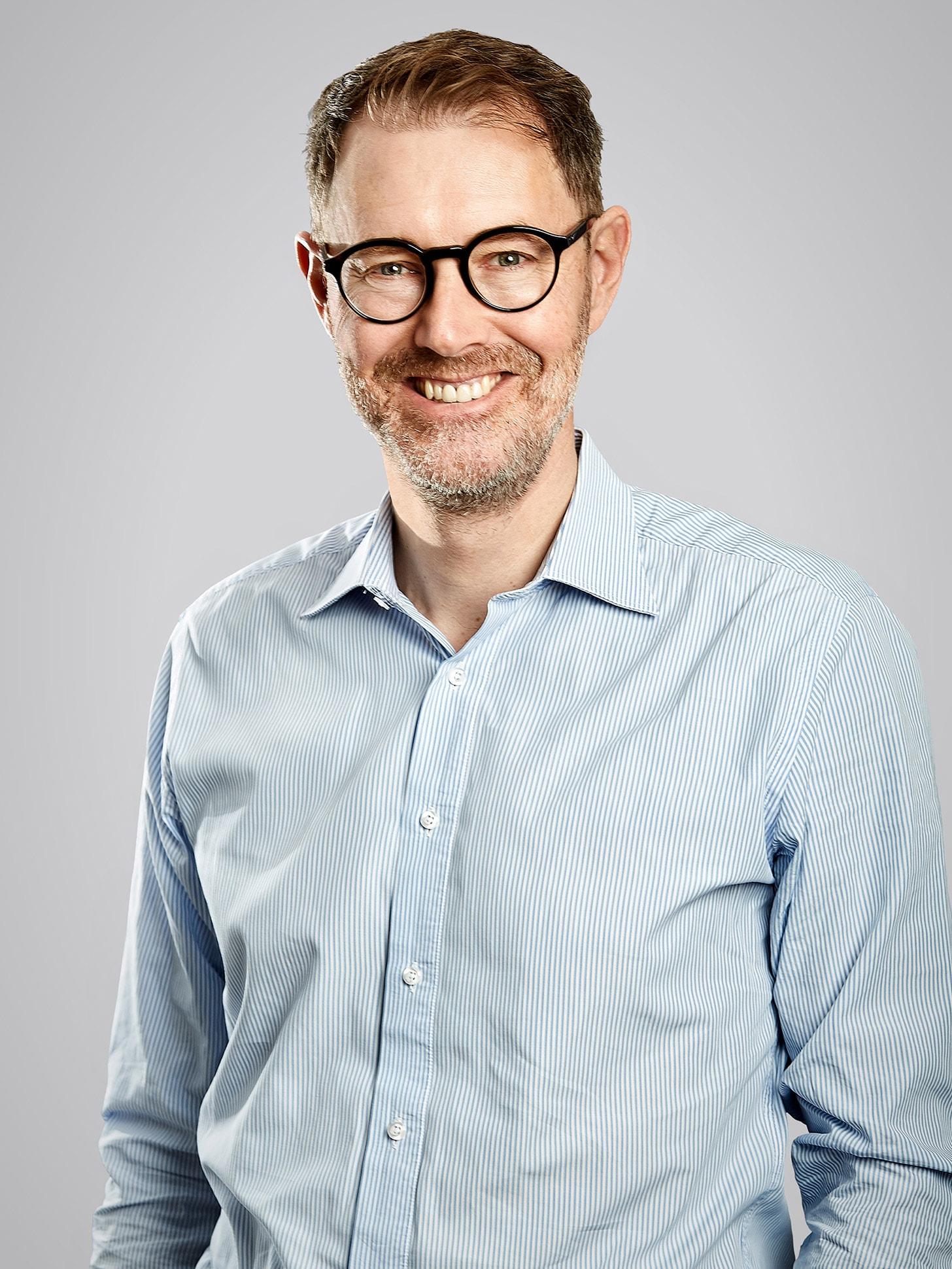 SimonAmberg